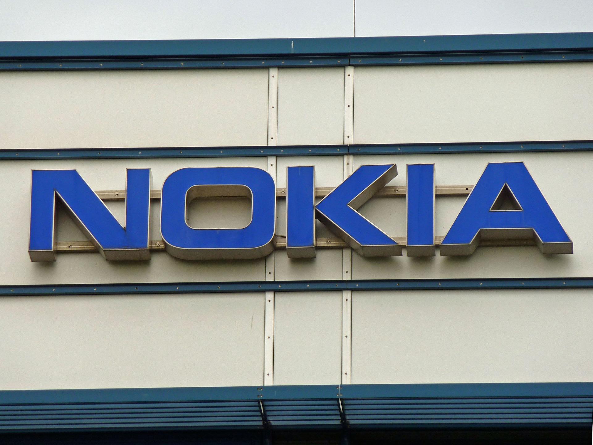 Смартфон Nokia 6.2 — достоинства и недостатки