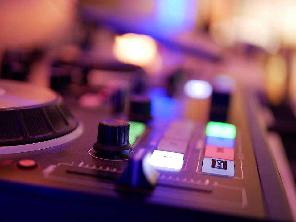Рейтинг лучших внешних звуковых карт на 2021 год