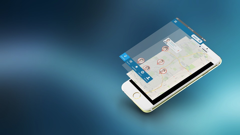 Рейтинг лучших смартфонов по версии AnTuTu на 2020 год