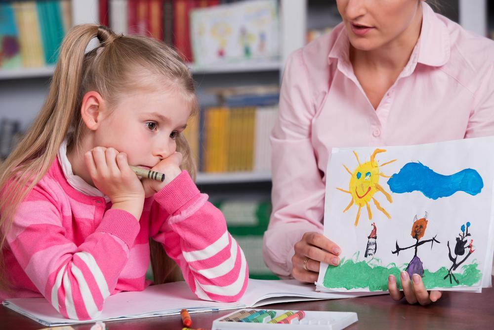 Рейтинг лучших коррекционных школ в Казани в 2020 году