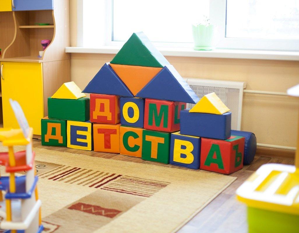Рейтинг лучших коррекционных детских садов Казани в 2020 году