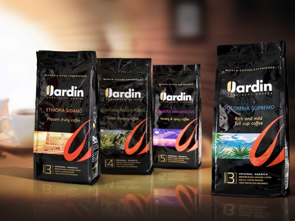 Рейтинг лучших брендов молотого кофе на 2020 год