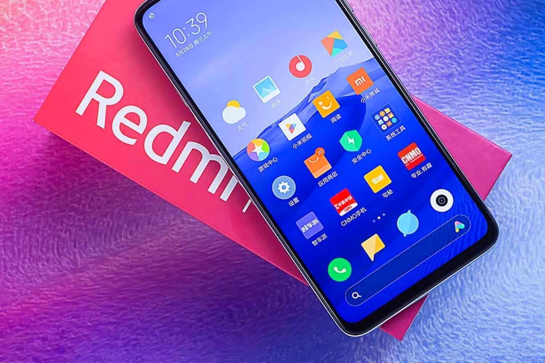 Обзор смартфона Xiaomi Redmi 8A с основными характеристиками