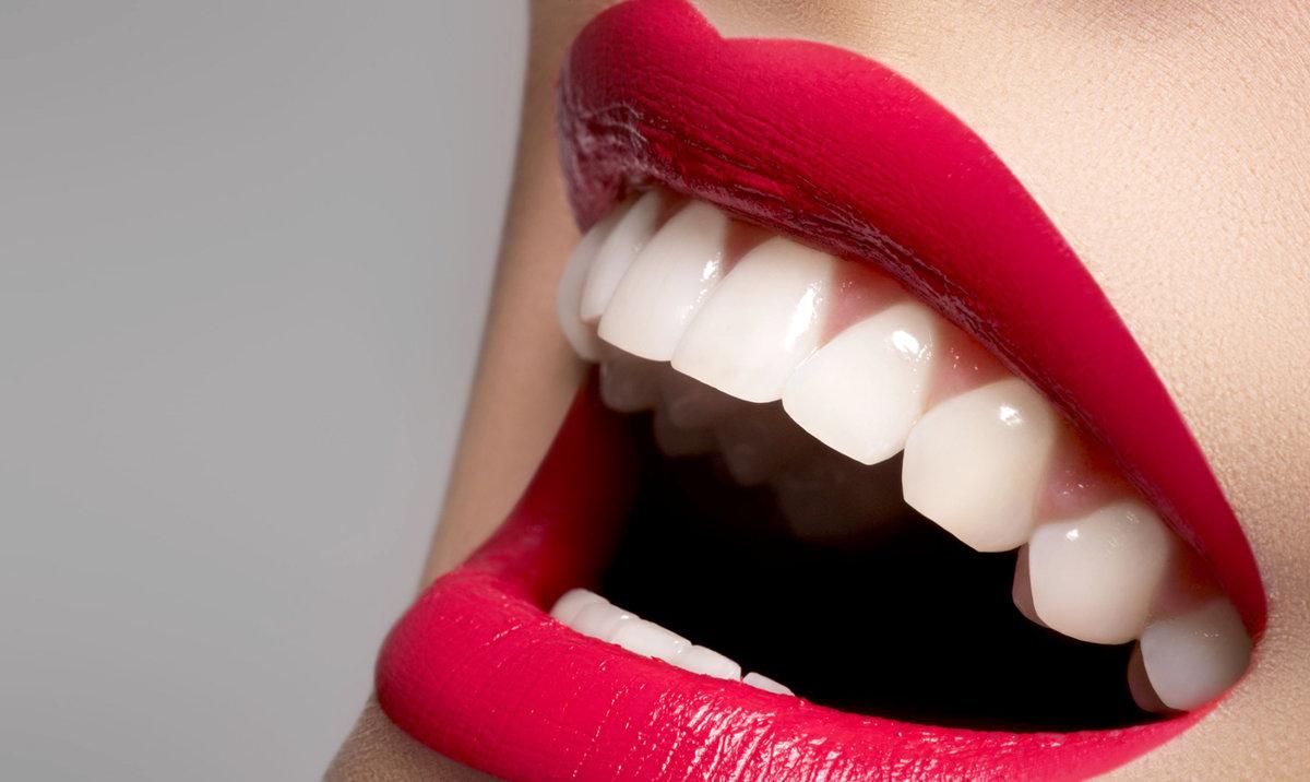 Рейтинг лучших средств для отбеливания зубов на 2020 год