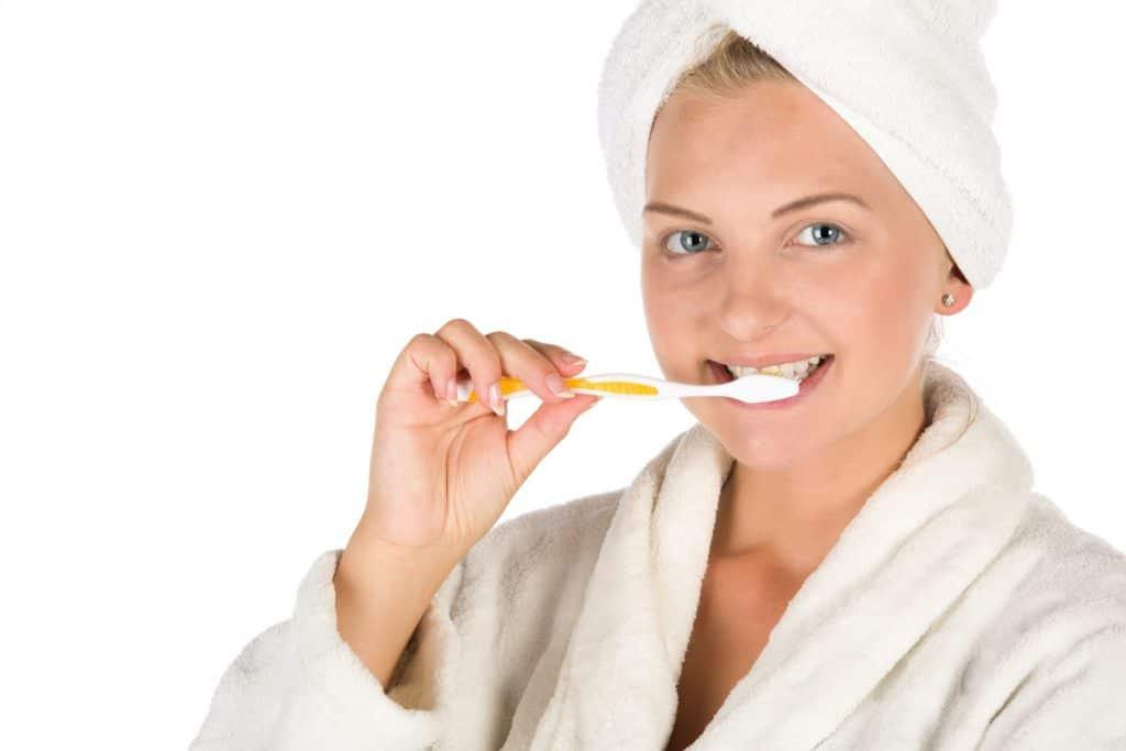 Рейтинг лучших зубных порошков на 2020 год