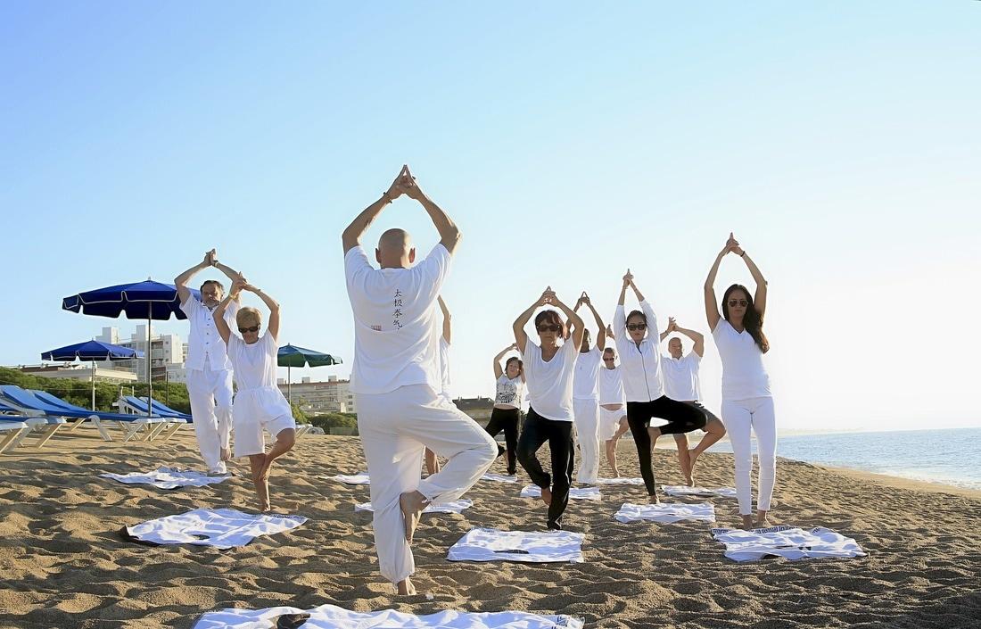 Рейтинг лучших студий йоги в Москве на 2020 год