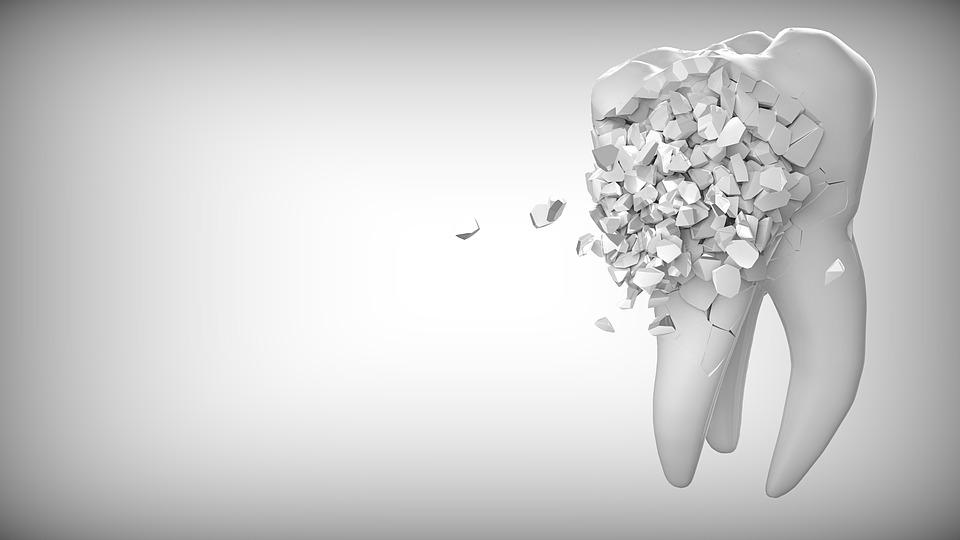 Рейтинг лучших клиник имплантации зубов в Москве на 2021 год
