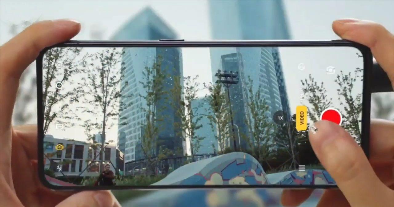 Обзор смартфона Oppo A11 с основными характеристиками