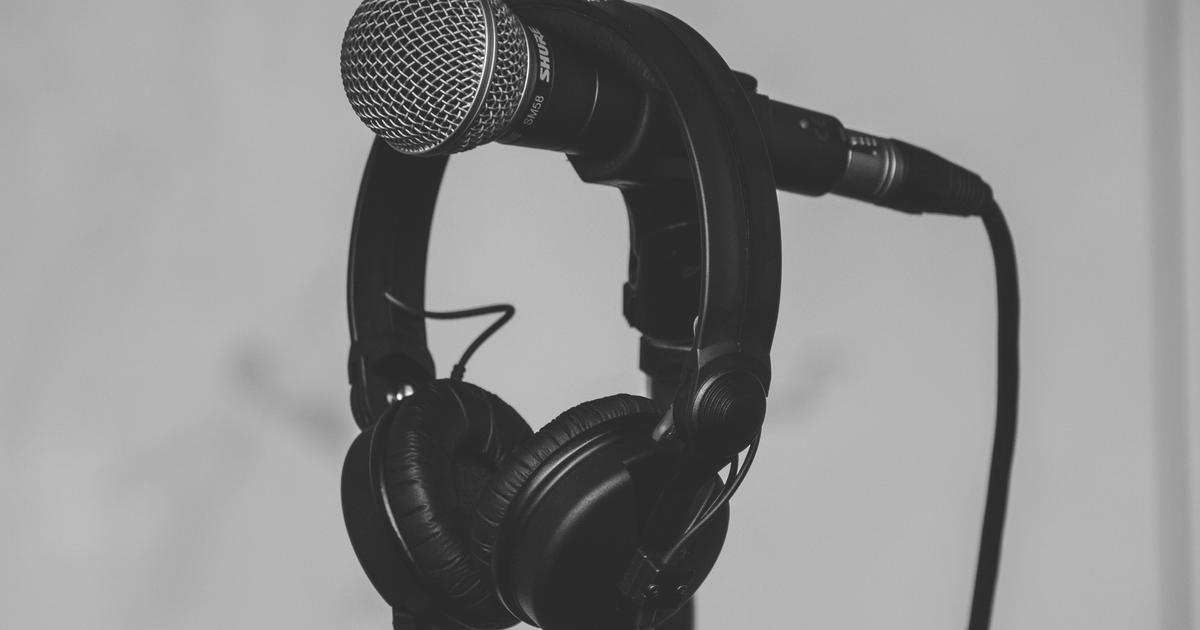 Рейтинг лучших микрофонных кабелей на 2021 год