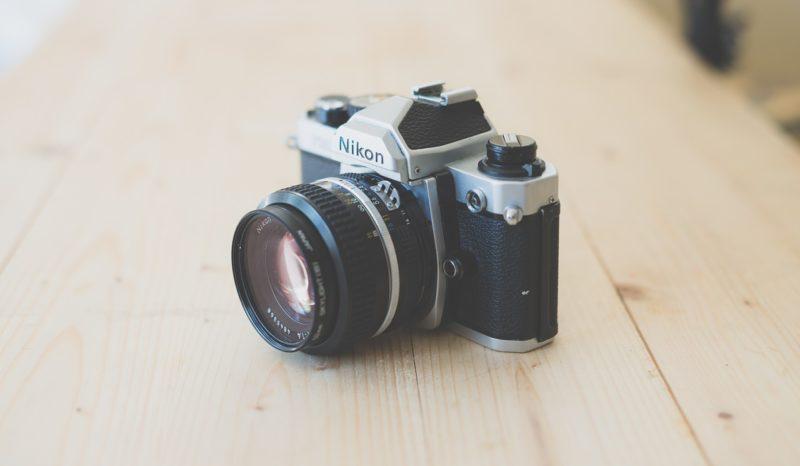 Рейтинг лучших фотоаппаратов Nikon на 2020 год