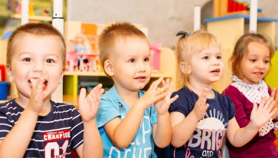 Лучшие коррекционные детские сады Екатеринбурга в 2021 году