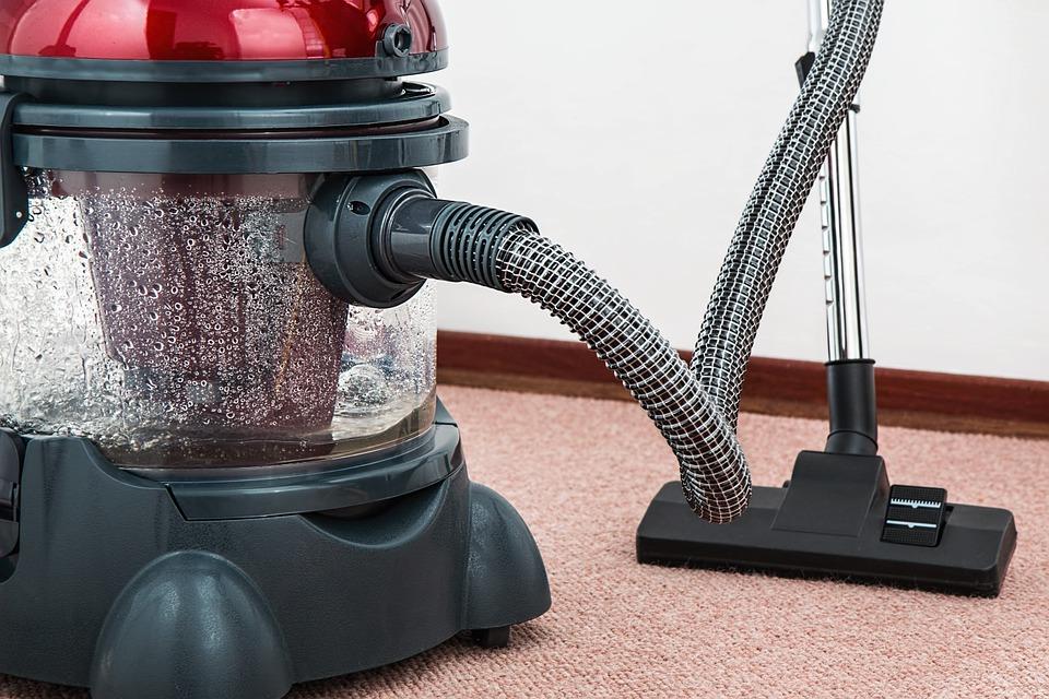 Рейтинг лучших моющих пылесосов на 2020 год