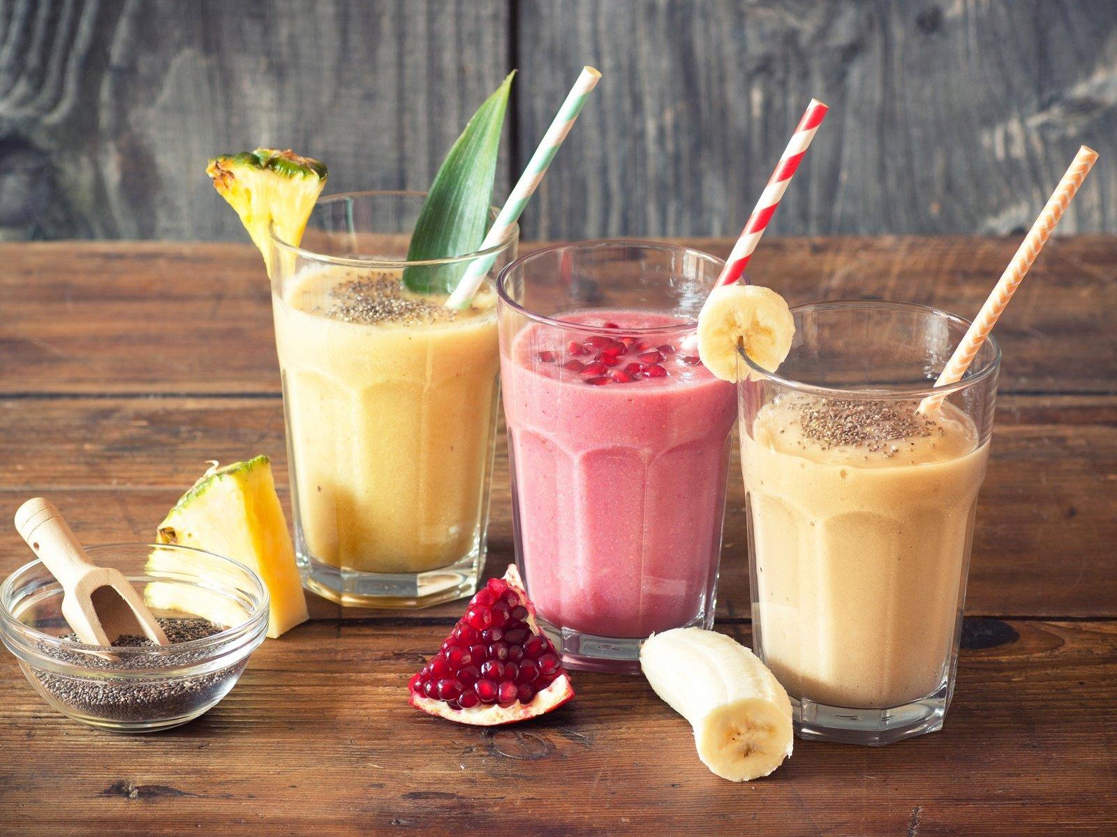Рейтинг лучших миксеров для молочных коктейлей на 2020 год