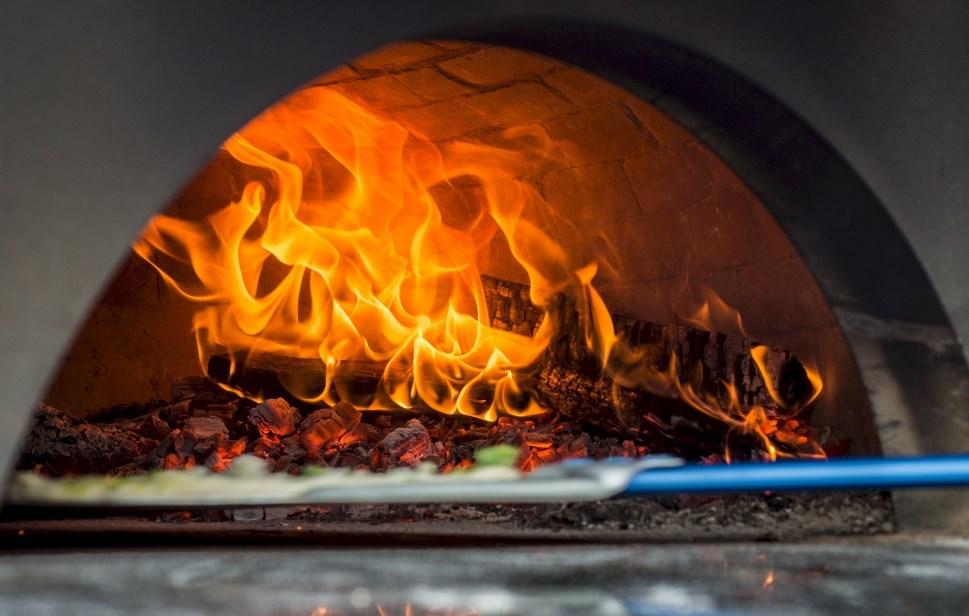 Рейтинг лучших профессиональных печей для пиццы на 2021 год