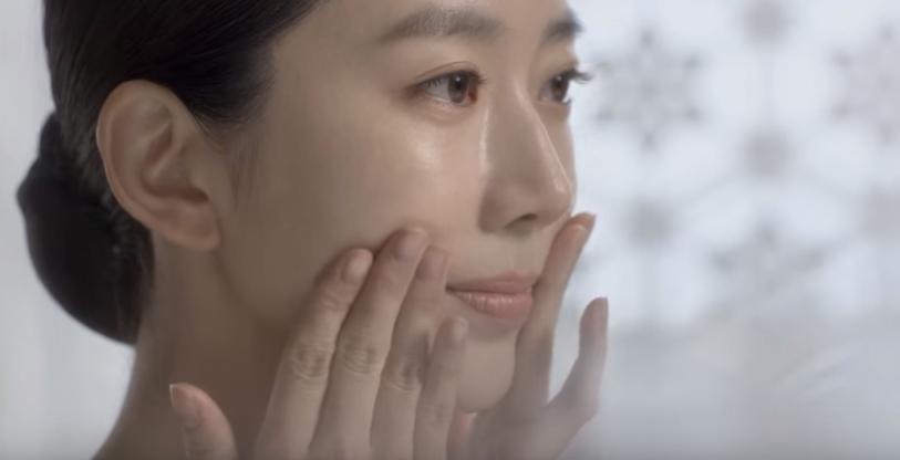Корейская уходовая косметика: 5 кремов для лица из Кореи