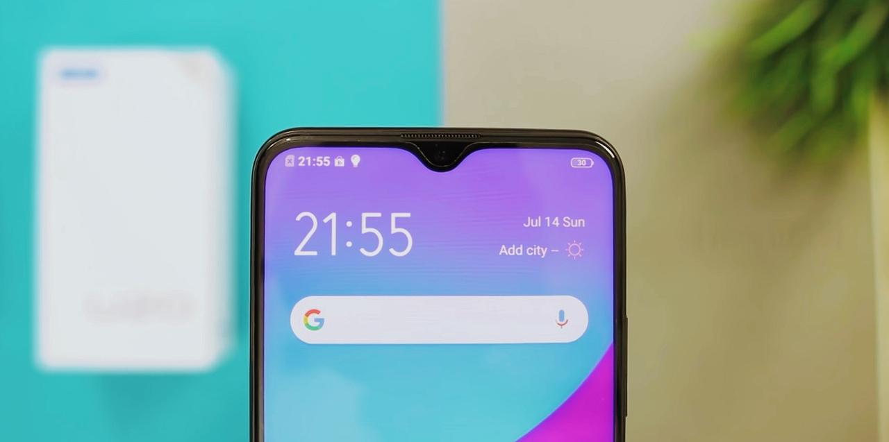 Обзор смартфона Vivo U20: основные характеристики, достоинства и недостатки