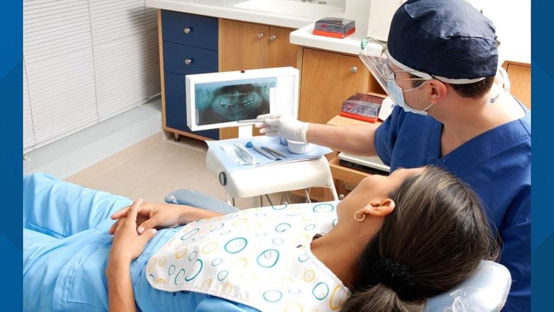 Рейтинг лучших клиник имплантации зубов в Челябинске на 2021 год