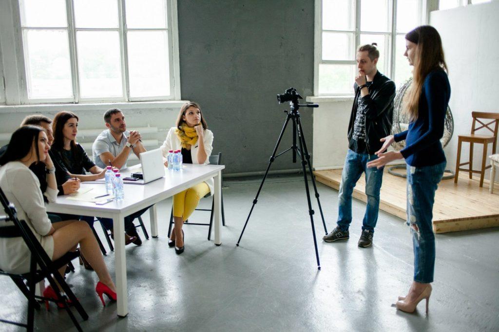 топ 10 модельных агентств москвы
