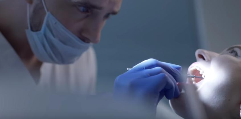 Рейтинг лучших клиник по имплантации зубов в Санкт-Петербурге в 2020 году