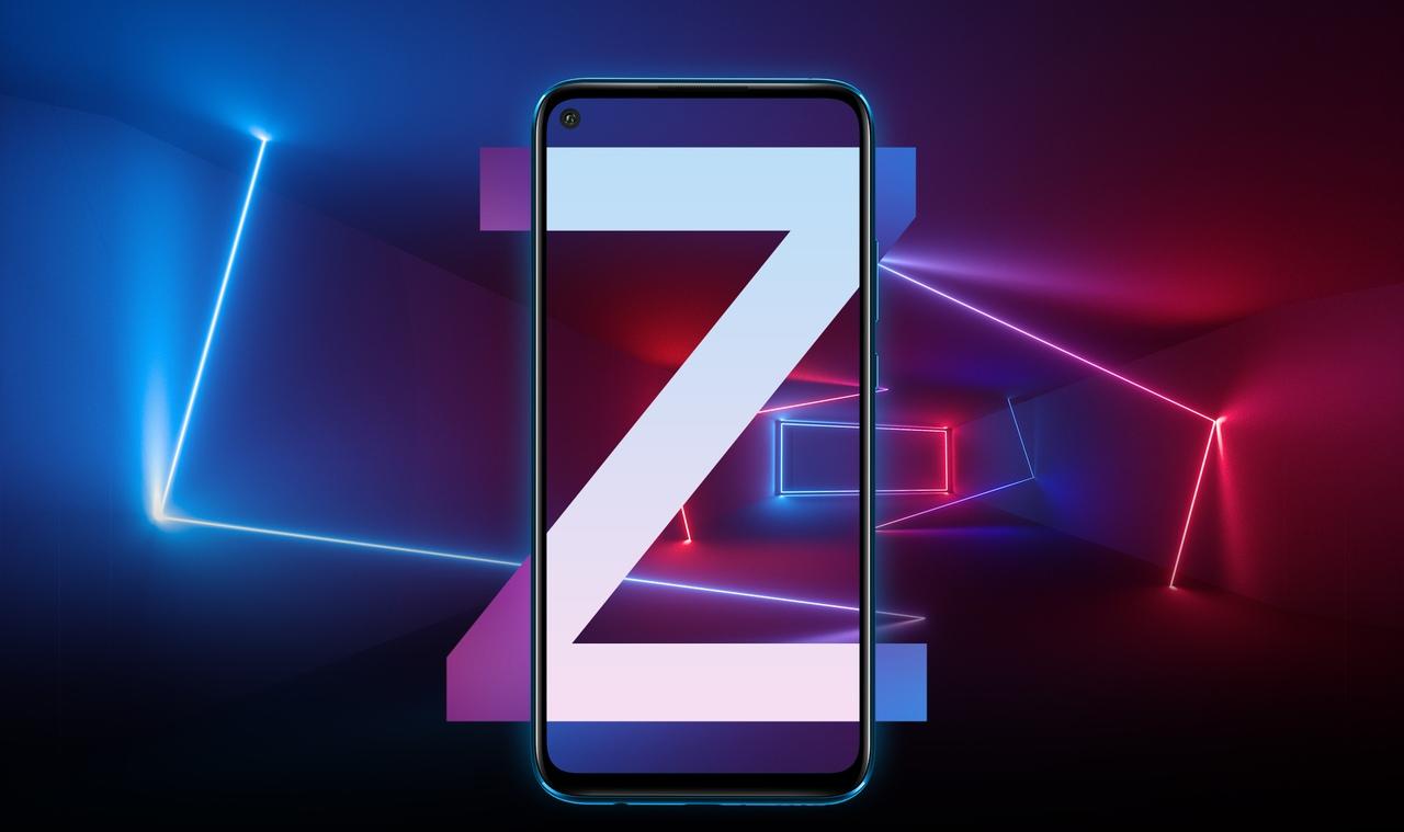 Обзор смартфона Huawei nova 5z с основными характеристиками