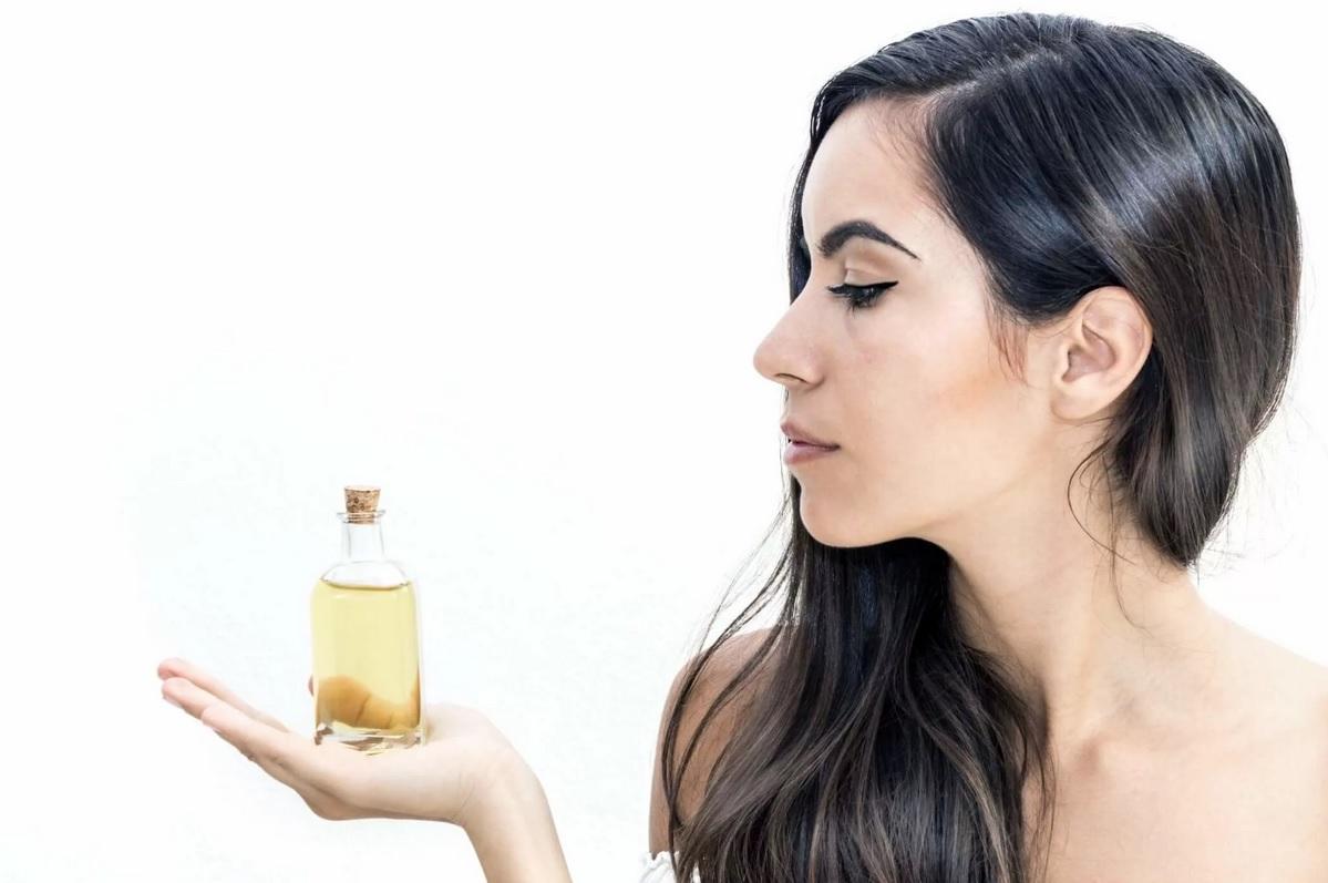 Лучшие масла для интимной гигиены на 2021 год