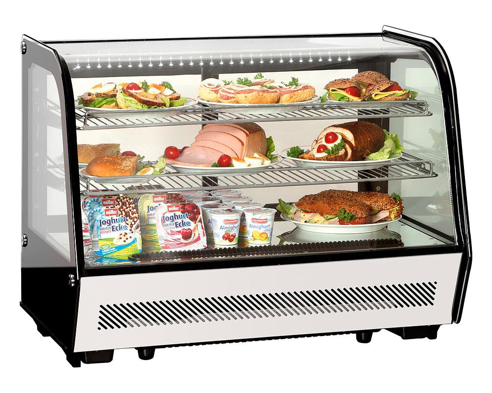 Рейтинг лучших холодильных витрин на 2020 год