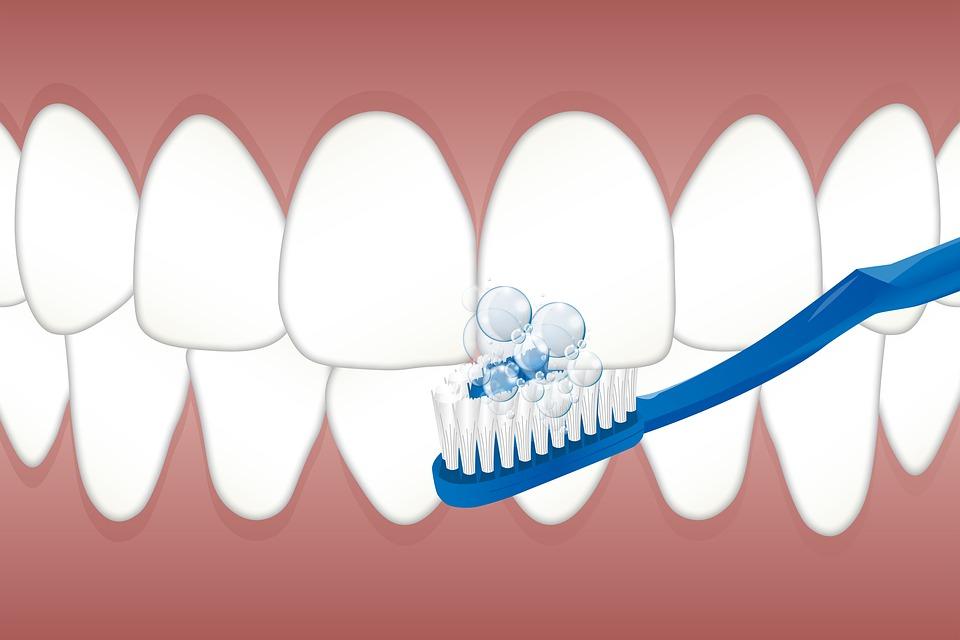 Рейтинг лучших клиник имплантации зубов в Екатеринбурге на 2021 год