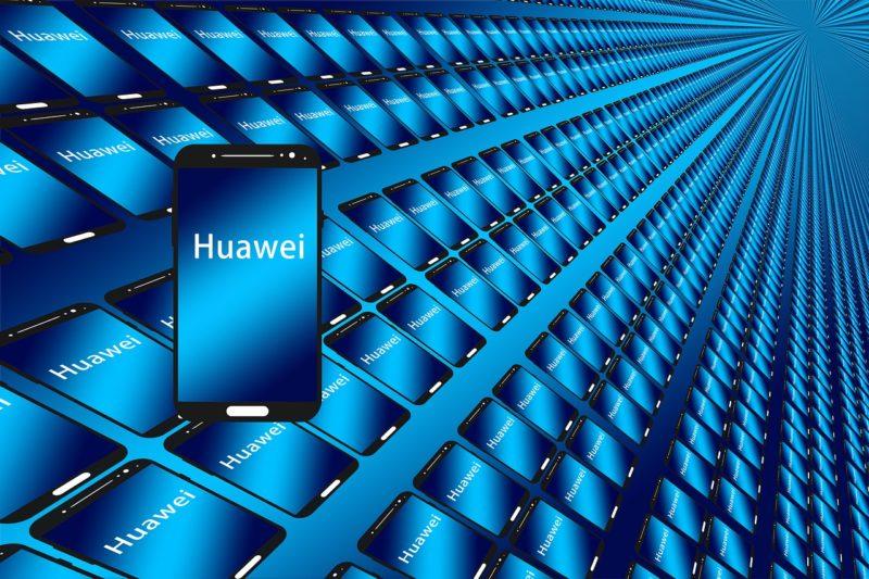 Обзор смартфона Huawei Enjoy 10s с основными характеристиками