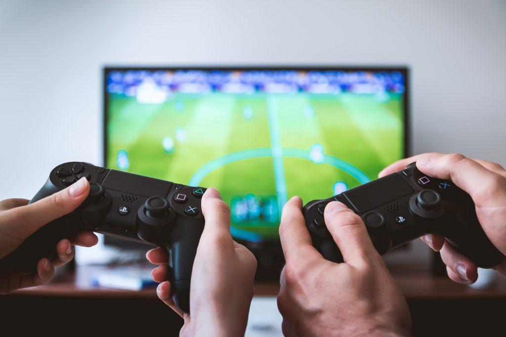 Рейтинг лучших игровых (4K) телевизоров на 2020 год