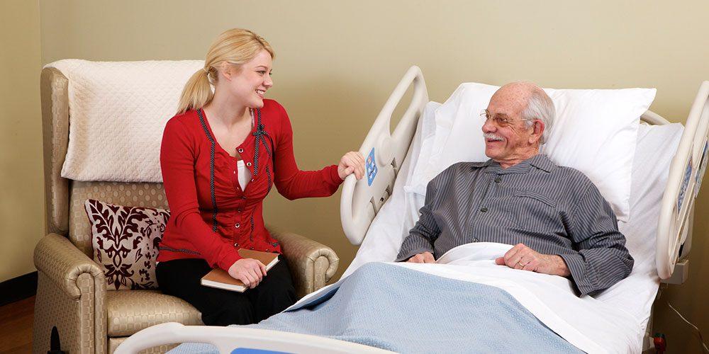 Рейтинг лучших подгузников для взрослых (лежачих больных) на 2020 год