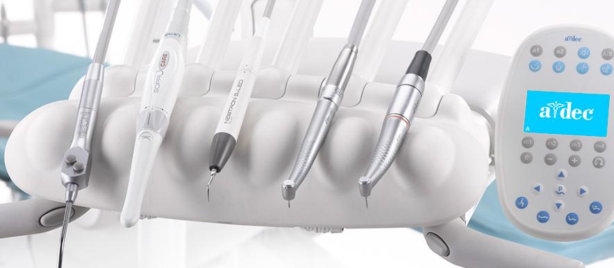 Рейтинг лучших стоматологических установок на 2020 год