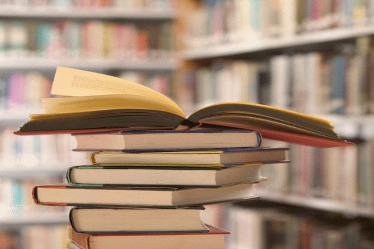 Рейтинг лучших книг по менеджменту на 2020 год