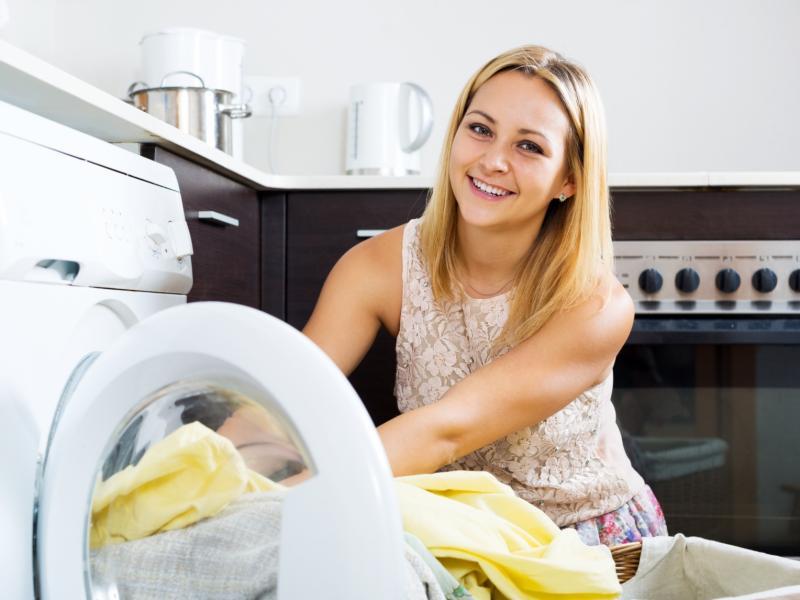 Рейтинг лучших бюджетных стиральных машин на 2021 год