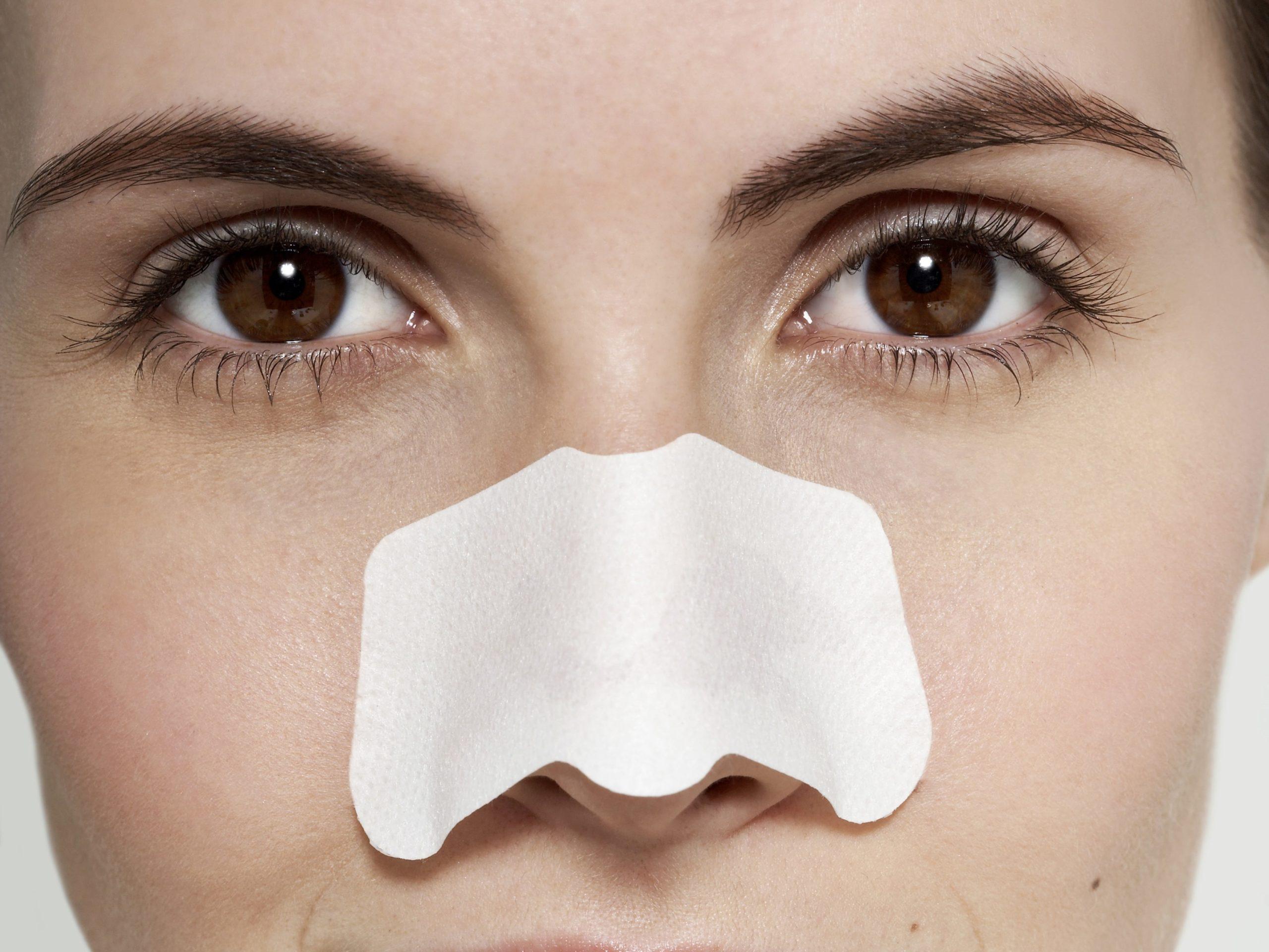 Рейтинг лучших очищающих полосок для носа на 2020 год