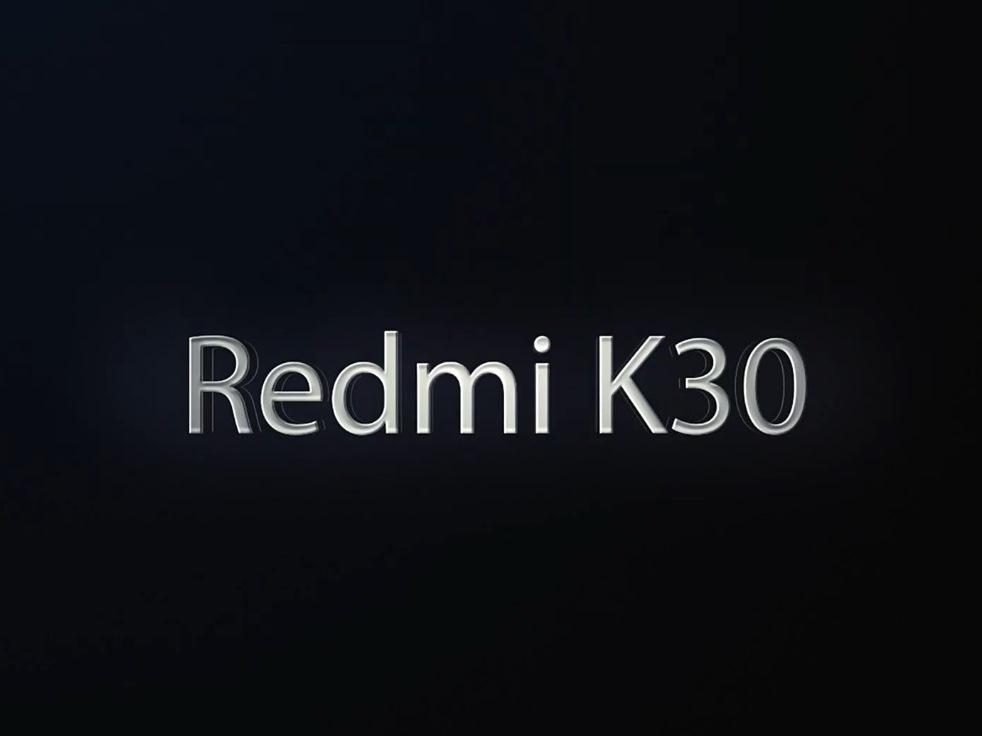 Обзор смартфона Xiaomi Redmi K30 с основными характеристиками