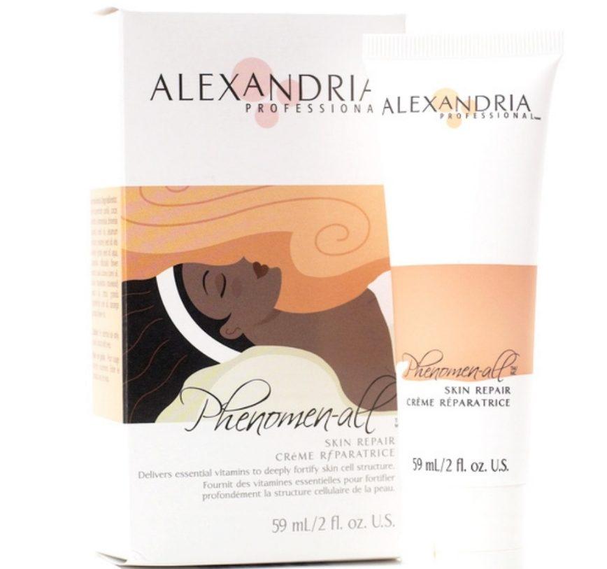 Купить косметику александрия гипоаллергенная косметика купить в москве