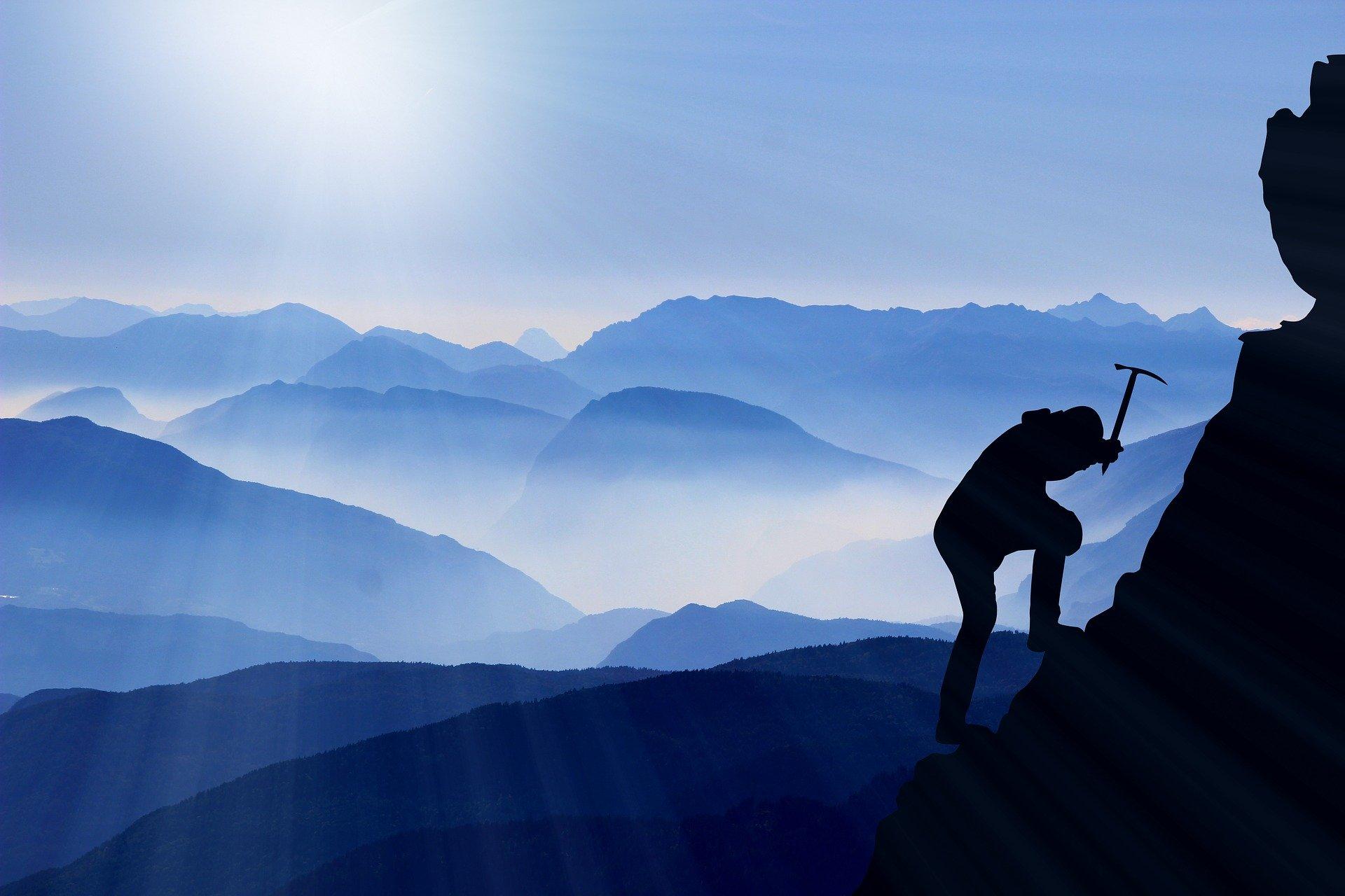 Рейтинг лучших ледобуров для альпинизма на 2020 год