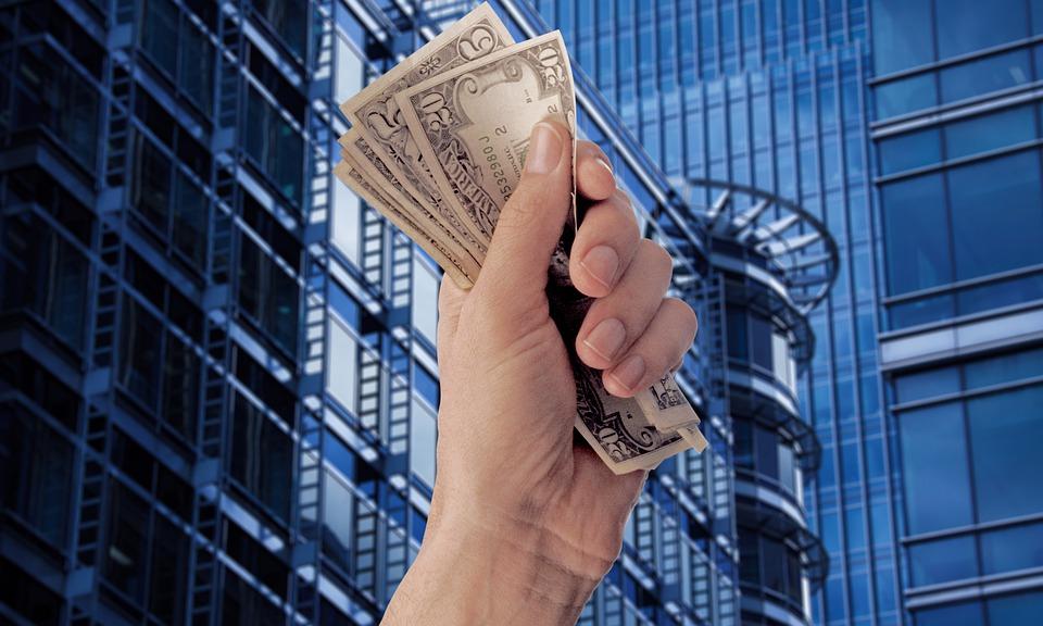 Рейтинг лучших банков для ИП на 2020 год