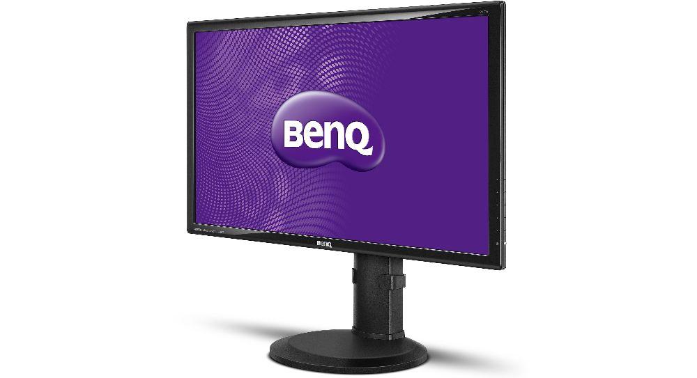 Обзор монитора BenQ GW2765HT