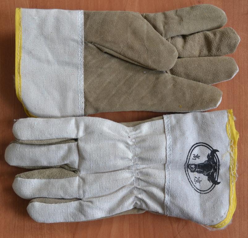 Рейтинг лучших перчаток и рукавиц для строительных работ на 2020 год