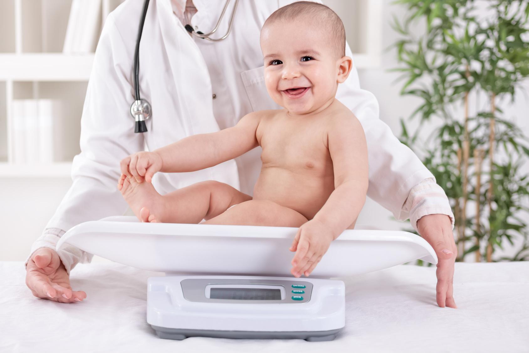 Рейтинг лучших медицинских весов на 2020 год