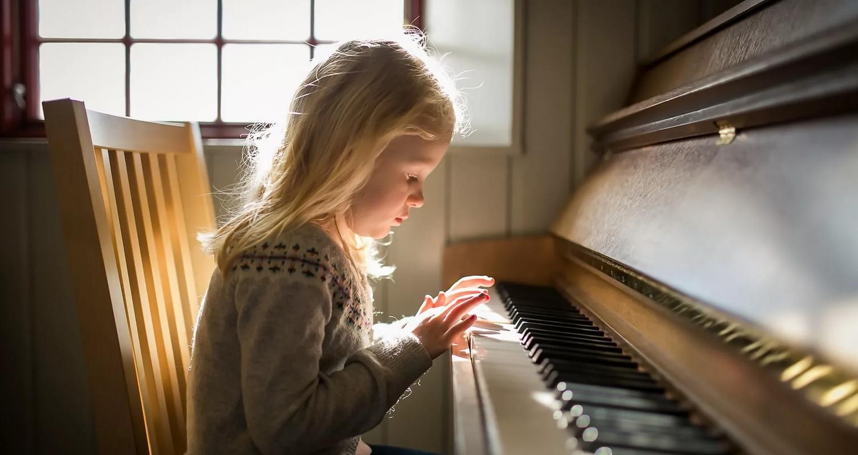 Лучшие фирмы-производители фортепиано на 2021 год