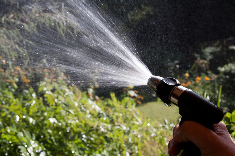 Рейтинг лучших мотопомп для воды на 2021 год