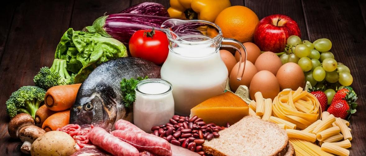 Рейтинг лучших магазинов здорового питания в Москве на 2021 год