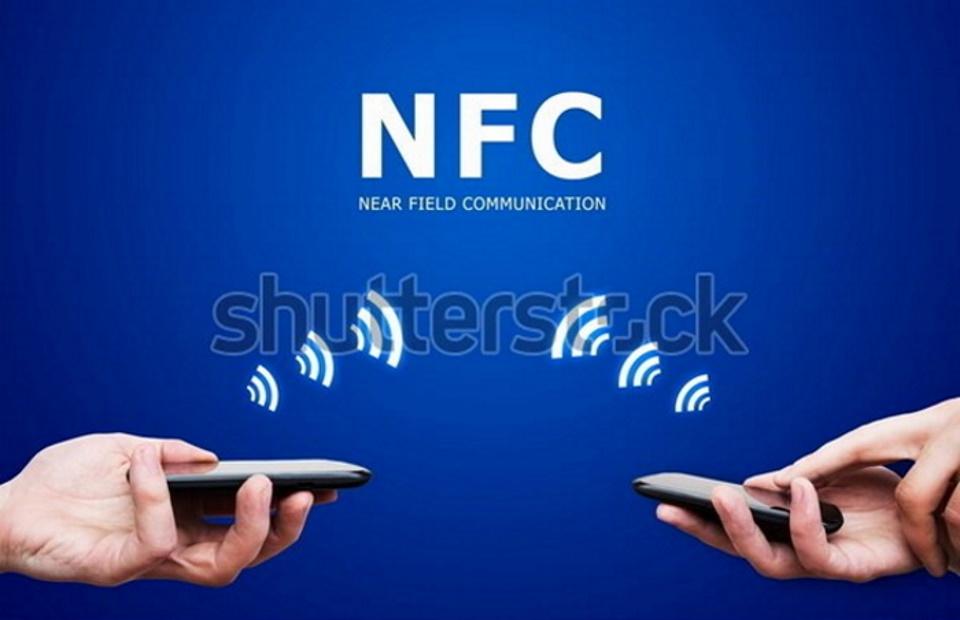 Лучшие смартфоны с NFC модулем на 2020 год