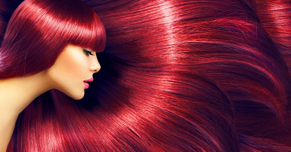 Рейтинг лучших крем-красок для волос в 2021 году