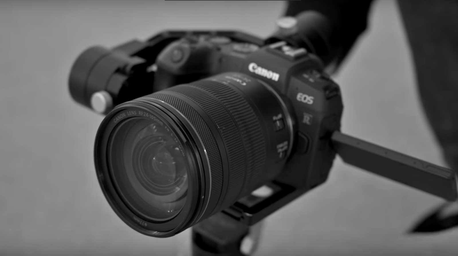 Рейтинг лучших моделей фотоаппаратов для профессионалов на 2020 год