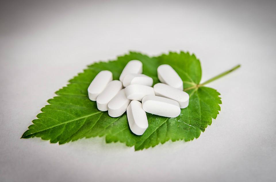 Рейтинг лучших ноотропных препаратов на 2020 год