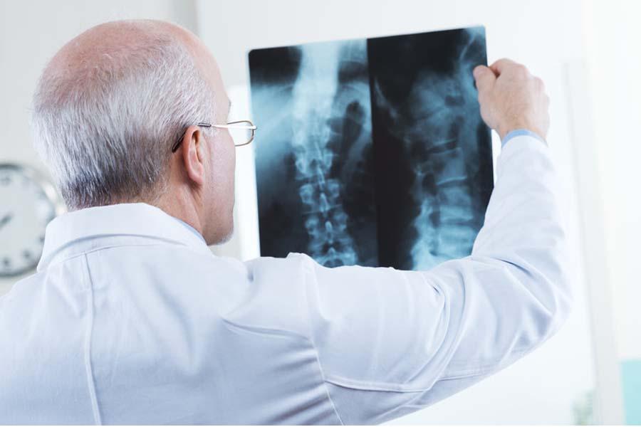 Рейтинг лучших травматологических клиник Новосибирска в 2020 году
