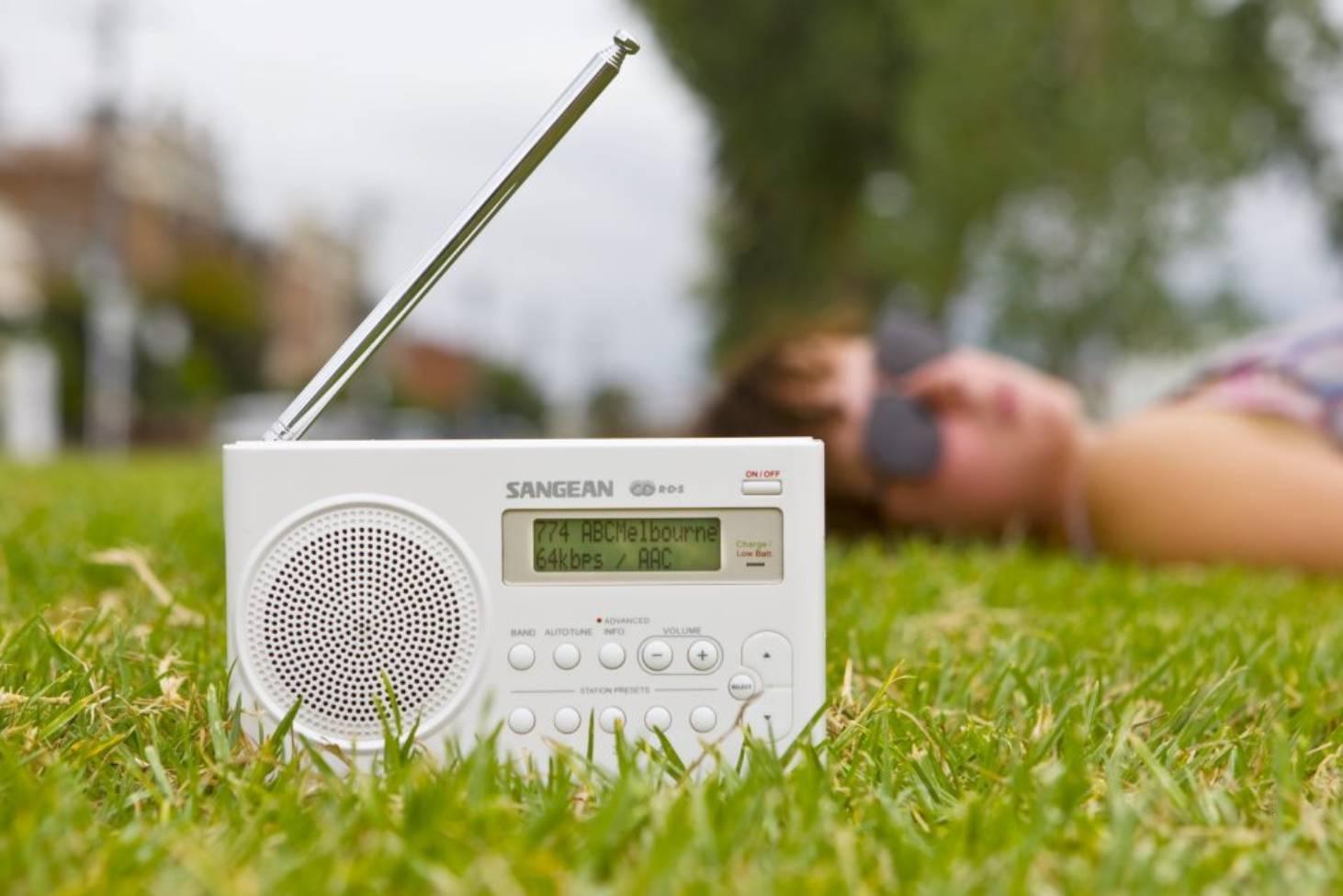 Лучшие цифровые радиоприемники на 2021 год